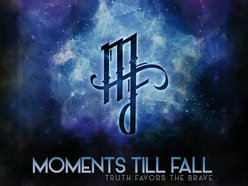 Image for Moments Till Fall