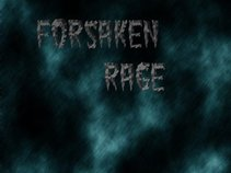 Forsaken Rage 502