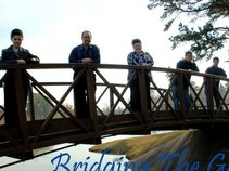 Bridging The Gap Gospel Band