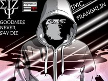 Frangklin_Imc (Indepedent Music Conference)
