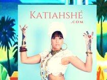 Katiahshé