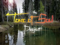 Tone of Soul Project