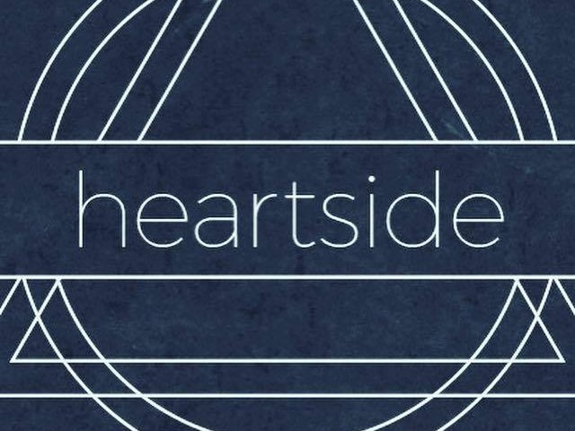 Image for Heartside