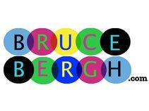 Bruce Bergh