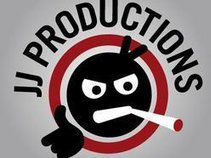JJ Productions