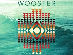 Image for Wooster