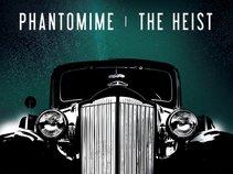 Phantomime