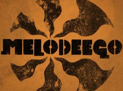 Image for Melodeego