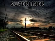 Superliner