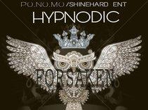Hypnodic