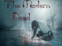 The Modern Dead