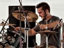 Andrew Maff