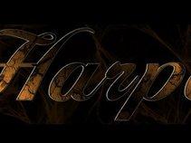 Harpa Band
