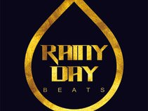 Rainyday Beats