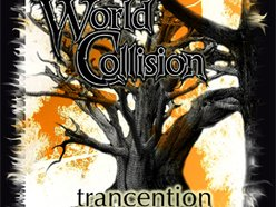 Image for World Collision