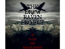 The Drew Raven Project
