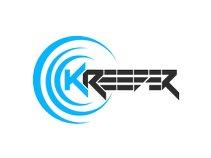 Kreefer