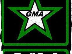 GMA(Get Money Army)