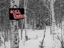 Kill Tango