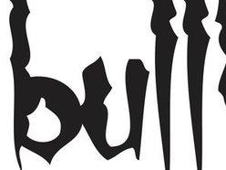 Image for Bull Hurley