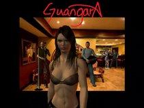 GuangarA