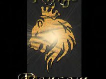 Kings' Ransom