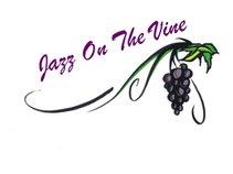 Jazz On The Vine