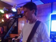 Jay Harris / Guitarist / Live Video Covers