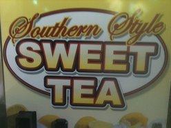 Sweet Tea Jubilee