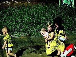 Image for Pretty Little Empire