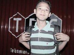 VDJ~Dimas16*DMC[SLS]