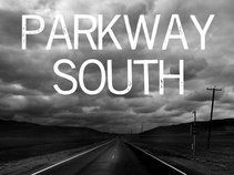 Parkway South