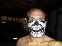 Chris Armstrong