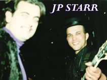 StarrDreamLab