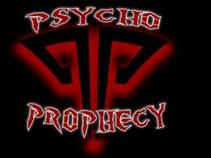 Psycho Prophecy