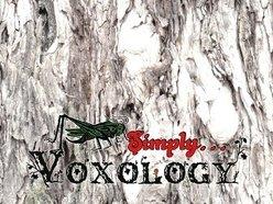 Voxology