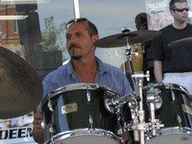 Pete Pascetta