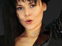 Oksana Shavkun