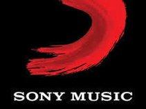 Dominion Records
