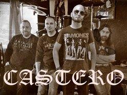 Image for CASTERO