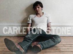 Image for Carleton Stone