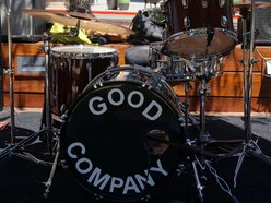 The Good Company Band