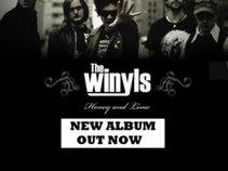 The Winyls