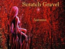 Scratchgravel