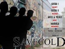 Savecold