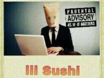 LIL Sushi
