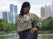 Ms. Lex
