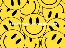 Dream Valley Social Club