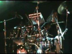Image for JO'OUI LE SOTO - Drums