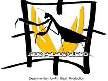 The JADE PALACE GUARD